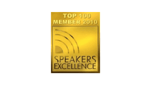 Speakers Excellence 2010 400x240 2