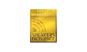Speakers Excellence 300x180