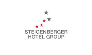 Steigenberger Hotel 300x180