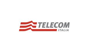 Telekom Italia 300x180