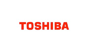 Toshiba 300x180