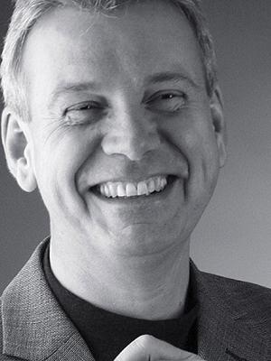 Trainer Michael Schmettkamp