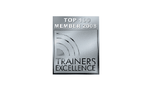 Trainer Excellence 300x180