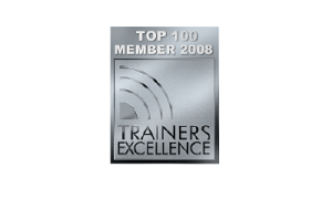 Trainer Excellence 400x240 1