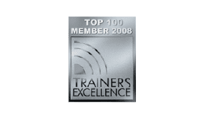 Trainer Excellence 400x240