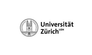 Uni Zuerich 300x180
