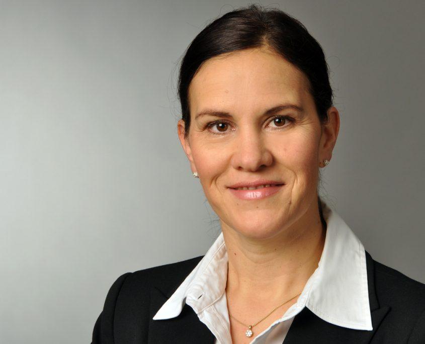Ursula Kämpf