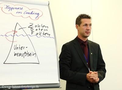 Was unterscheidet die Coaching Ausbildung bei EMRICH Consulting von denen anderer Anbieter