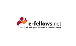 e fellows 300x180