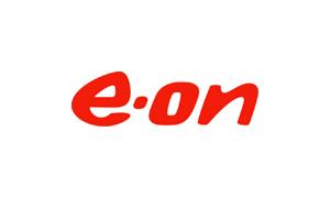 eon 300x180